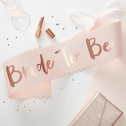 tem_bride-min